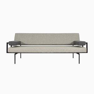 U+N Japanese Series Sofa by Cees Braakman for Pastoe