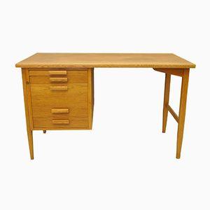Vintage Desk from Edsby Verken