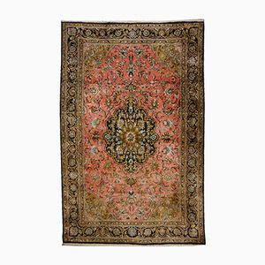 Zemmour Kelim Moroccan Berber Rug For Sale At Pamono