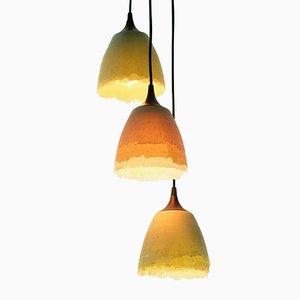 Shell Lights by Nir Meiri, Set of 3