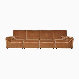 Modulares Baia Sofa von Antonio Citterio & Paolo e Nava für B&B