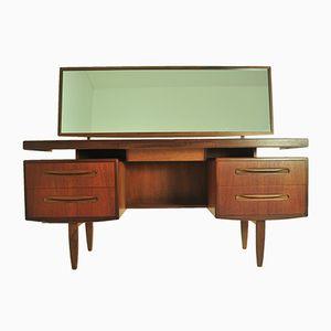 Vintage Ankleide Tisch von G-Plan