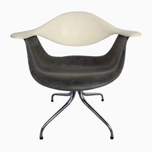 DAF Chair von George Nelson für Herman Miller, 1956