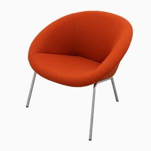 Vintage 369 Stuhl von Walter Knoll