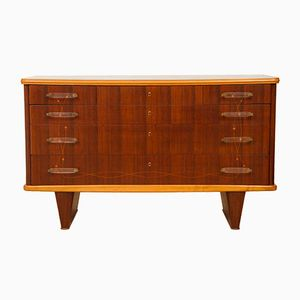 Chest of Drawers from Mario Ballini, 1960s