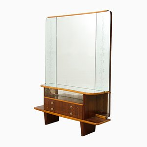 Dressing Table from Mario Ballini, 1960s