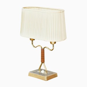 Table Lamp from ASEA, 1940s