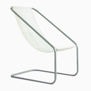 Sea Me Chair by Nienke Hoogvliet