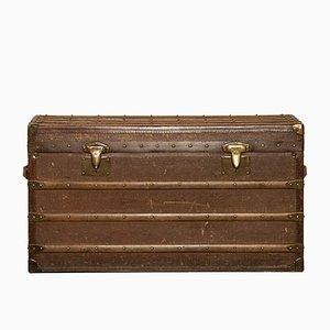 Vintage Reisekoffer von Moynat