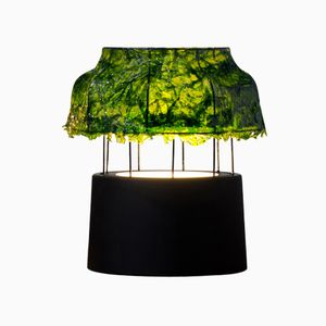 Lampe Marine par Nir Meiri