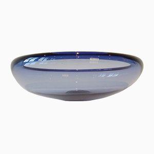 Provence Bowl by Per Lütken for Holmegaard, 1960s