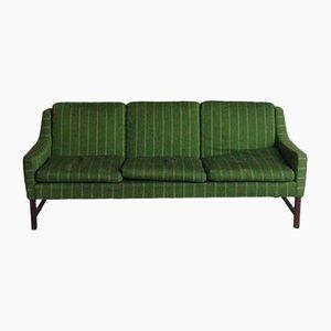 Series 965 Sofa by Fredrik Kayser for Vatne Møbler