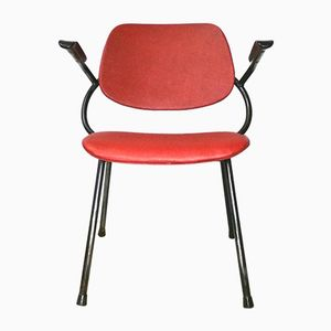 Mid-Century Stuhl von Marko