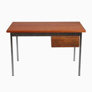 Moderner Schreibtisch von Florence Knoll für Knoll, 1960er