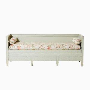 Schwedisches Sofa, 1850er