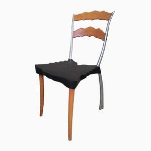 Sedlak Stuhl von Borek Sipek für Vitra, 1994