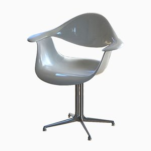 DAF Chair by George Nelson for Herman Miller, 1950s