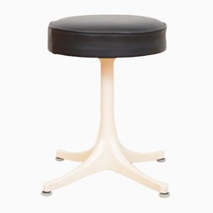 Stool by George Nelson for Vitra