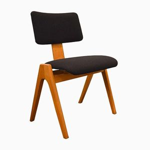 Desk Chair by Robin Day, 1960s