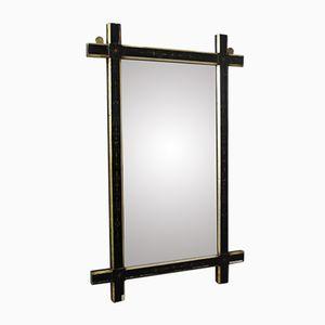Victorian Aesthetic Movement Mirror