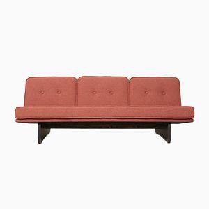 Vintage Modell 671 Sofa von Kho Liang Ie für Artifort