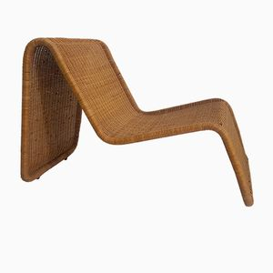 Model P3 Chair by Tito Agnoli for Pierantonio Bonacina, 1960s