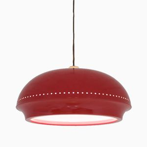 Pendant Model 67779 by Tobia Scarpa for Flos, 1962