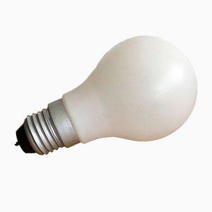 Mid-Century Bulb Bulb Deckenlampe von Ingo Maurer, 1970er
