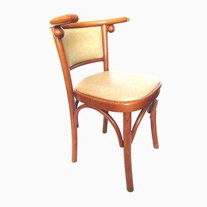 Chaise Vintage par Josef Hoffmann