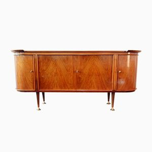 Poly-Z Sideboard by A.A. Patijn for Zijlstra Joure, 1950s
