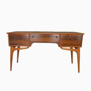 Italienischer Schreibtisch von AC, 1960er