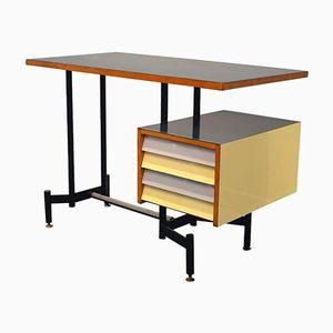 Italian Formica Child's Desk, 1960s