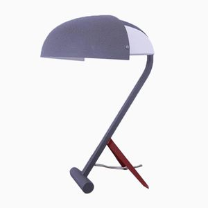 Lampe de Bureau Modèle NX110 par Louis Kalff pour Philips, 1950s