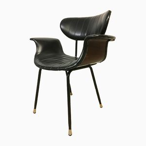 Swan Armchair from Mim