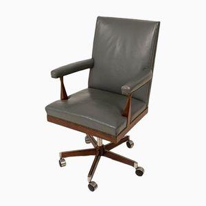Chaise de Bureau Moderne Mid-Century par Theo Tempelman, 1960s