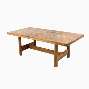 Tables De Salle Manger Vintage En Ligne Achetez Des