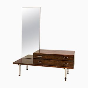Mid-Century Modern Dressing Table, 1960s