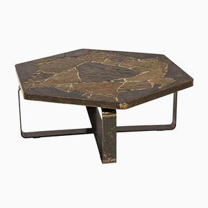 art deco haager schule schreibtisch von cor alons f r l o v oosterbeek bei pamono kaufen. Black Bedroom Furniture Sets. Home Design Ideas