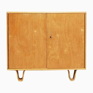 Mid-Century CB02 Cabinet from Pastoe