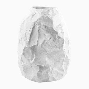 Big Vase 2 par Max Lamb pour 1882 Ltd