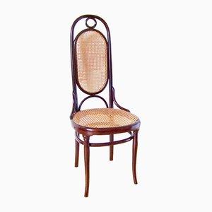 Antiker Stuhl Nr. 17 von Thonet