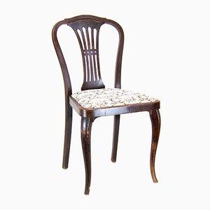 Nummer 613 Chair von Gustav Siegel für Thonet, 1930er