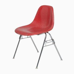 Vintage DSS La Fonda Chair von Charles & Ray Eames für Herman Miller