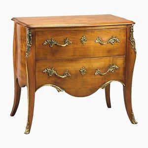 Commode Vintage Louis XV