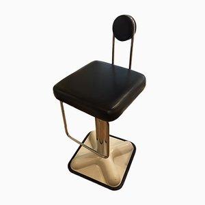 Birillo Stuhl von Joe Colombo für Zanotta