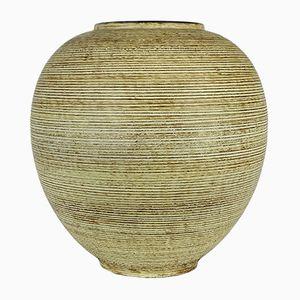 Vintage Vase von Duemler & Breiden