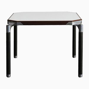 Vintage Urio Table by Ico Parisi for MIM