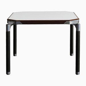 Vintage Urio Tisch von Ico Parisi für MIM