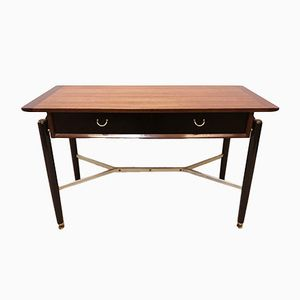 Librenza Console Desk from E Gomme, 1950s