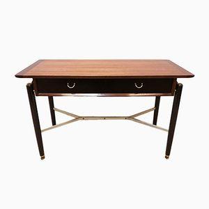 Table Console Librenza par E Gomme, 1950s